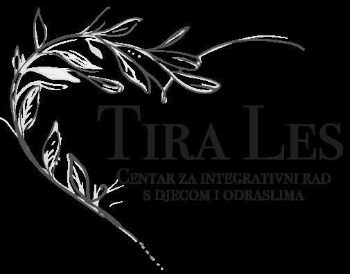 TIRA LES