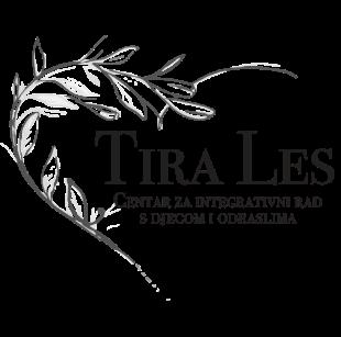 TiraLes-logo-full